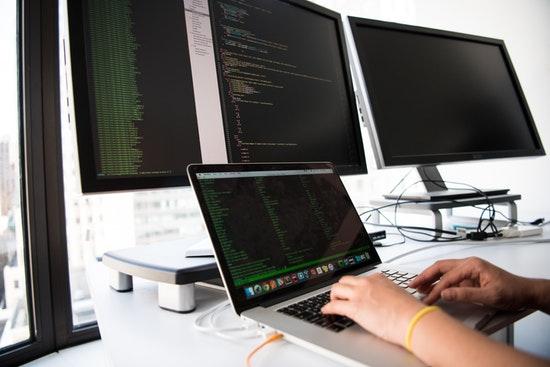 wdrażanie systemów informatycznych